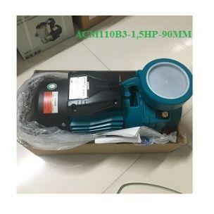 Bơm lưu lượng cánh đồng LEPONO ACm110B3