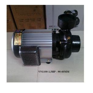 Máy bơm lưu lượng lớn VINA PUMP VN 1100 1,5HP
