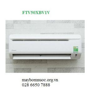 Máy lạnh Daikin FTV50BXV1V không Inverter