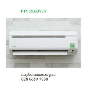 Máy lạnh Daikin FTV35BXV1v không Iverter
