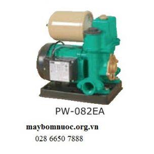Bơm nước tăng áp Wilo PB-082EA