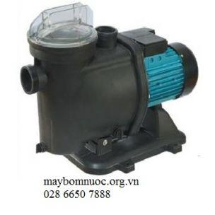 Máy bơm nước hồ bơi LEPONO XKP 1100 1.5HP