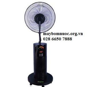 Quạt điện phun sương Kangaroo HYB50