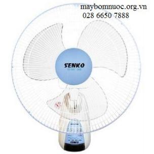 Quạt điện  treo tường Senko TR828