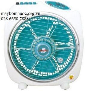 Quạt điện hộp Senko BD8860