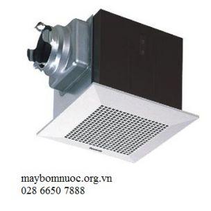 Quạt điện hút âm trần Panasonic FV-24CD7
