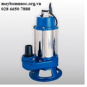 Bơm nước thải có tạp chất APP DSK-05