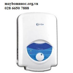 Máy nước nóng CENTON WH8118EP