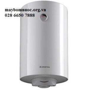 Máy nước nóng Ariston Pro R 50 V 2.5 FE