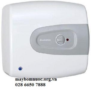 Máy nước nóng Ariston Ti Pro 30L