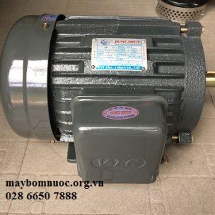 Motor VTC