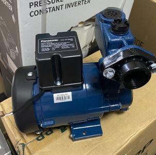 Máy bơm nước Panasonic 125W GP-129JXK -SV5