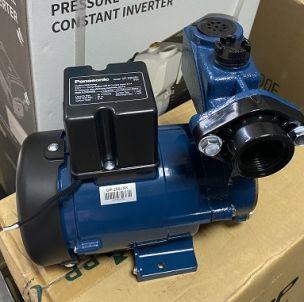 Máy bơm nước Panasonic 350W GP-350JA -SV5
